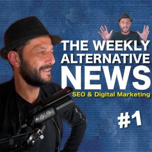 newsletter-seo-digital-marketing