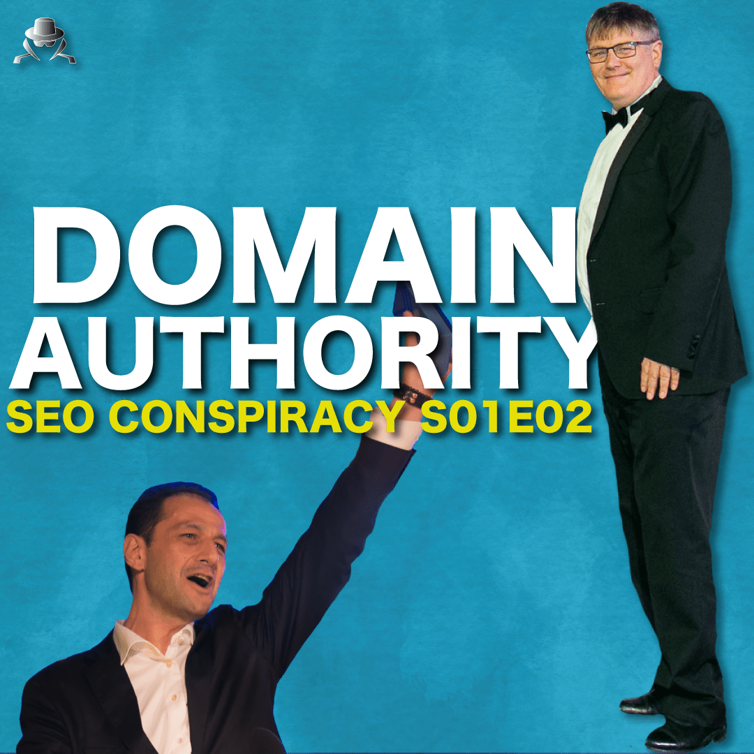 domain-authority-does-not-exist
