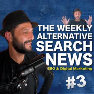 alternative-search-engine-news