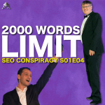 how-many-words-to-rank-high-on-google