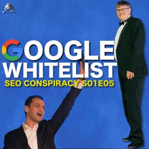 google-whitelist