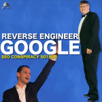reverse-engineering-google