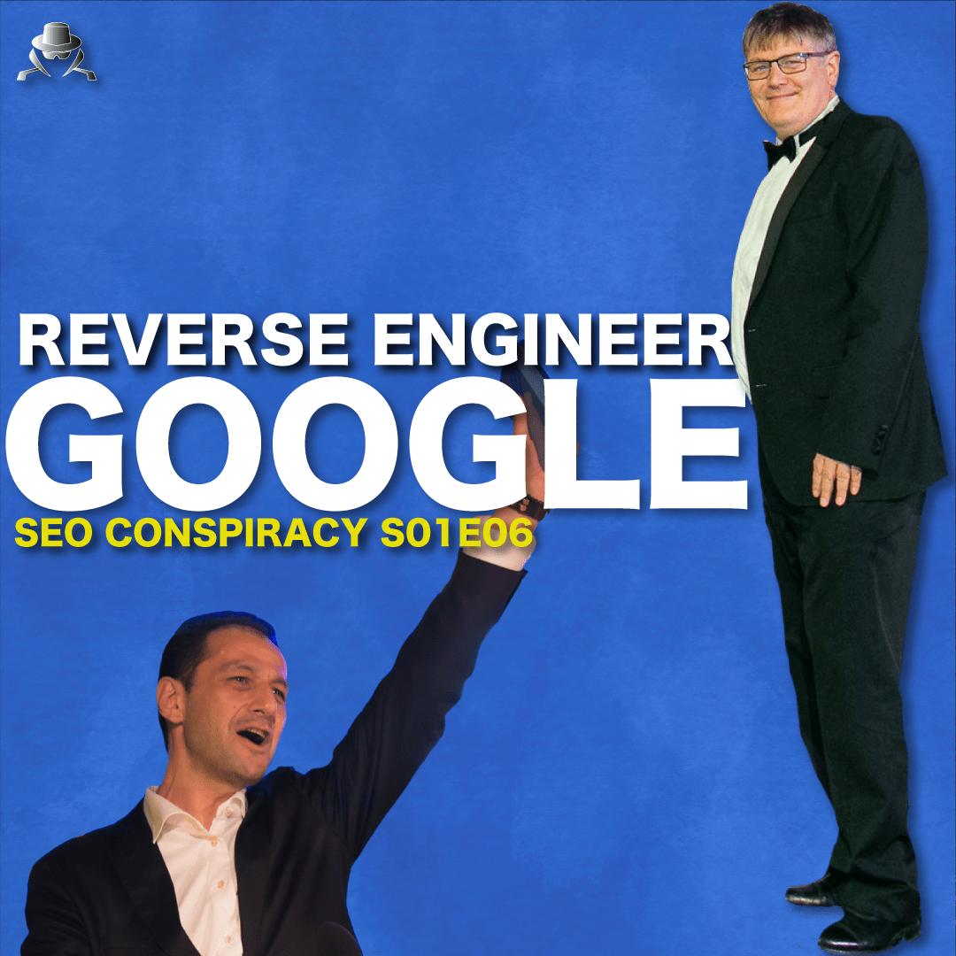 reverse-engineering-google