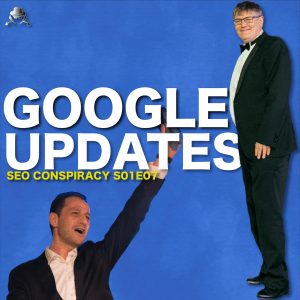 do-not-fear-google-updates