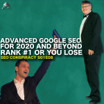 advanced-google-seo-training-2020