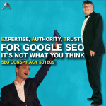 expertise-authority-trust-google-seo-2020