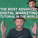 most-advanced-digital-marketing