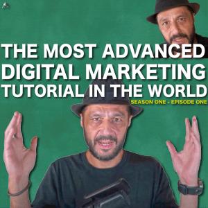most-advanced-digital-marketing