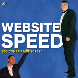 page-speed-ranking-factor