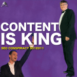 content-marketing-google-seo