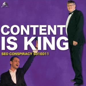 content-marketing-google-seo