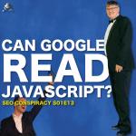 javascript-to-rank-google