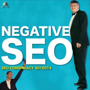 negative-seo-google-2020