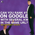 keywords-ranking-google-2020