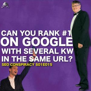keywords-ranking-google-2020
