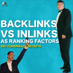 backlinks-internal-links