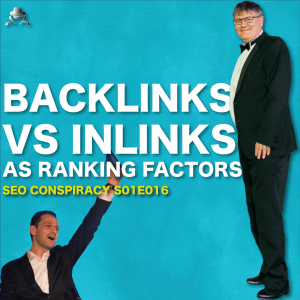 backlinks-internal-links