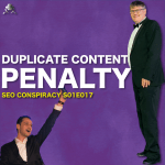 duplicate-content-penalty-google