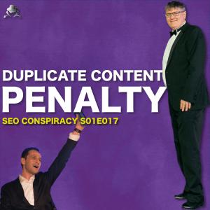duplicate-content-penalty-google