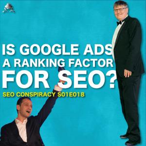 google-adwords-for-seo