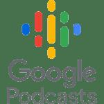 seo conspiracy google podcast