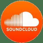 soundcloud seo conspiracy
