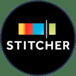 stitcher seo conspiracy