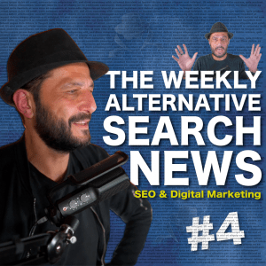 seo news search and digital marketing