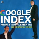 google-index-main-supplemental