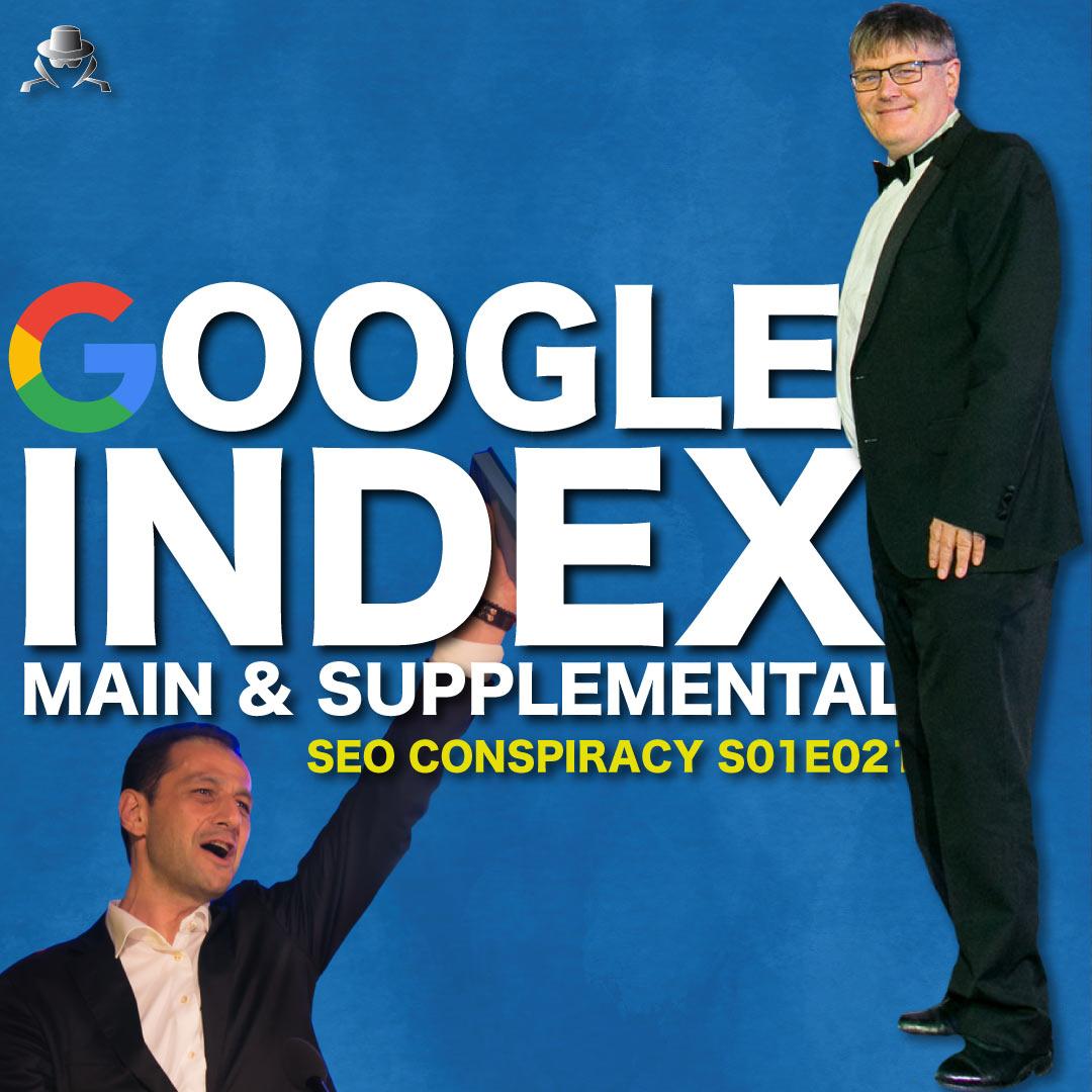 google-index-main-supplemental