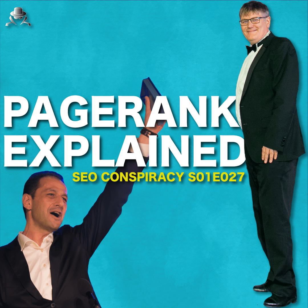 PAGE RANK - TOPICAL PAGE RANK