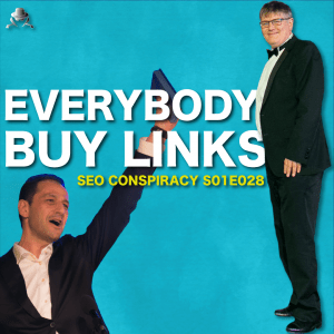 how to get links on your content