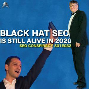 black hat seo in 2020